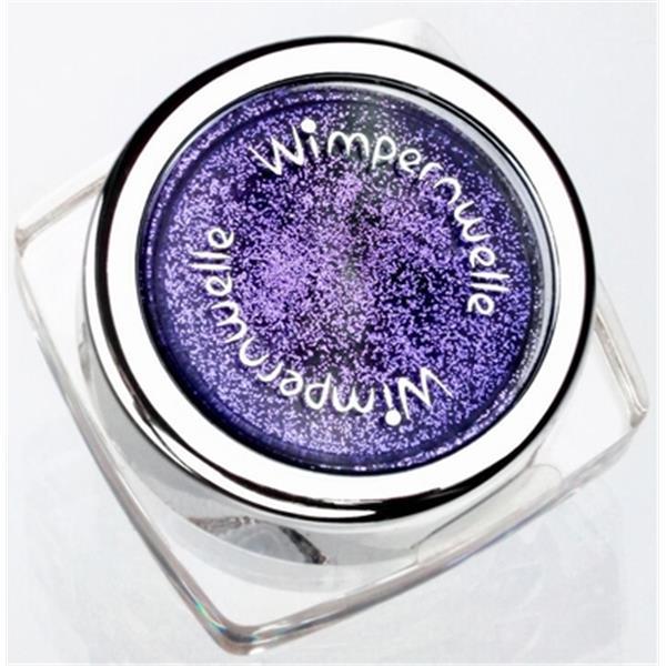 Glimmer & Glitter: Flieder / Lilac