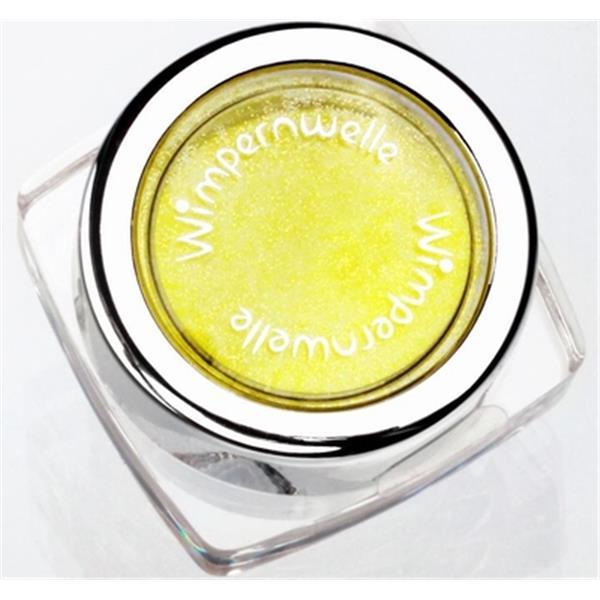 Glimmer & Glitter: Zitrone / Lemon