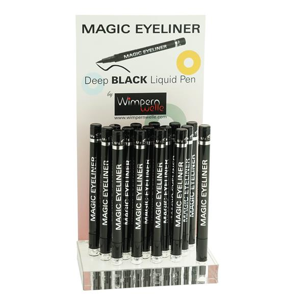 Display Magic Eyeliner, D
