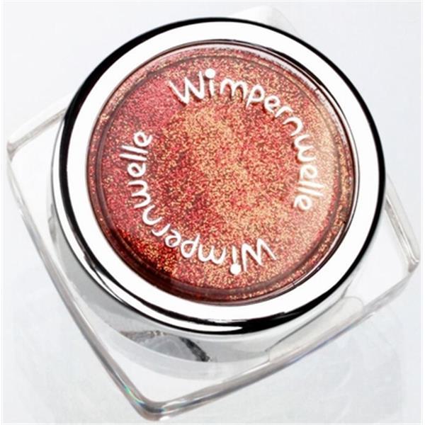 Glimmer & Glitter: Himbeere / Raspberry