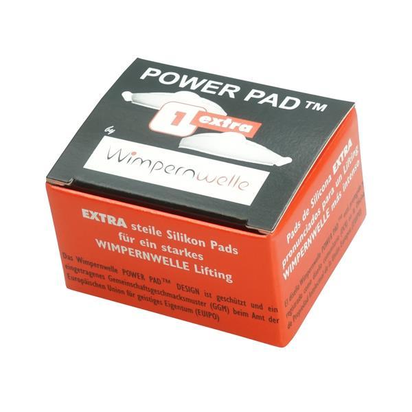 POWER PAD®, 4 Paar, Gr. 1 extra