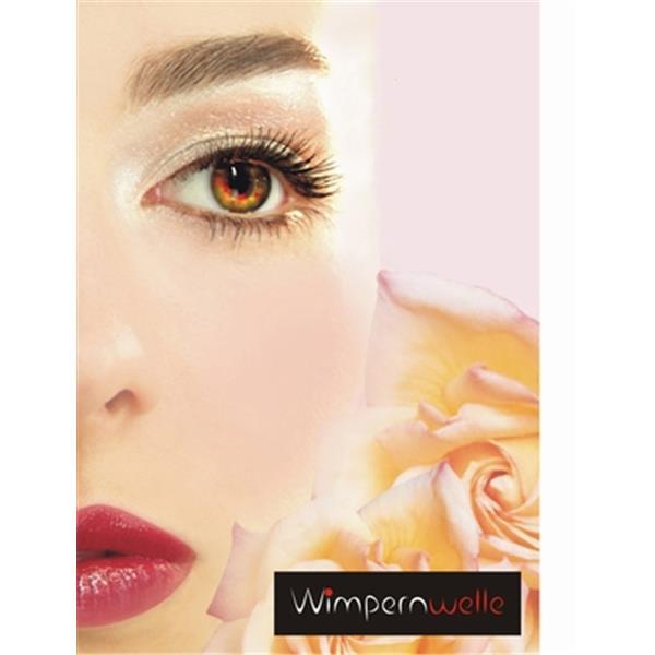 Bild Download Beauty Auge 03