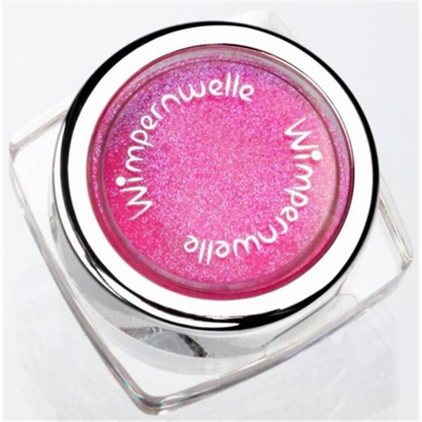 Glimmer & Glitter: Pink