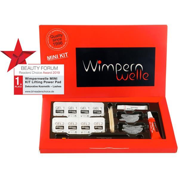 Mini Kit Lifting POWER PAD®, VERSION: D