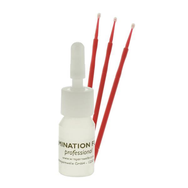 Lamination Fluid professional, Version D: