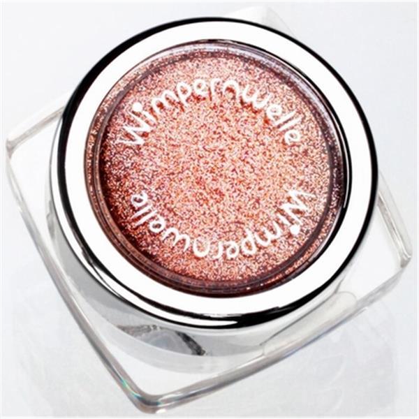 Glimmer & Glitter: Kupfer / Copper