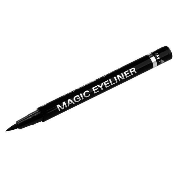 MAGIC EYELINER, flüssig / Liquid Pen